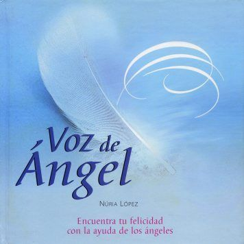 "alt=""Voz de Angel"""